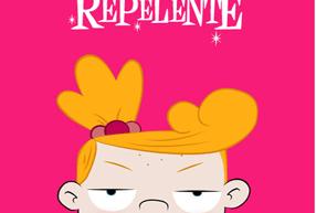 ¡Los experimentos de Fringe son reales! ¡¡¡Alguien se ha descargado mi infancia sin mi consentimiento!!!