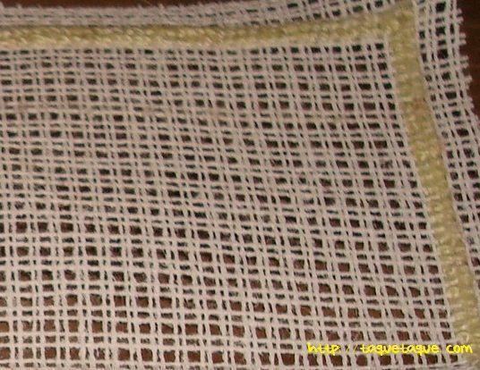 alfombras, casas de muñecas, miniaturas, cañamazo, petit point