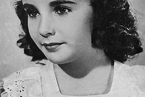 Adiós a una de las grandes divas de Hollywood: Elizabeth Taylor