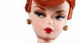 Mad Men (II): Barbie y Joan Holloway