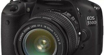 Flipando con mi nuevo juguetito: Canon EOS 550D. ¡¡¡Qué maravilla!!!