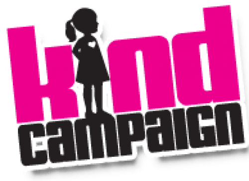 """""""Kind Campaign"""": seamos amables con los demás"""