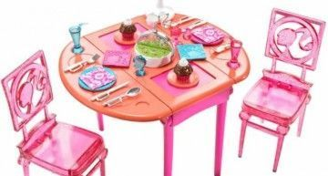 Mis últimos chollos en Amazon España tienen que ver con Barbie… y con mi primer Ken Fashionista: Cutie
