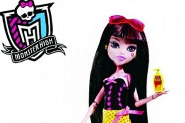 La muñeca que se ha convertido este año en pesadilla para algunos padres