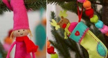 Virus venit et vincit… A pesar de ello, por fin tengo árbol de Navidad!!!