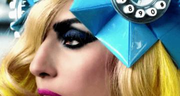 I'm a Gossip 'little Monster'!!! Quiero ser la primera en contarlo: Lady Gaga tendrá su propia muñeca!!!