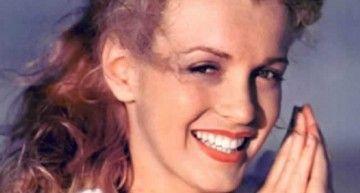 Otro (triste) 50 aniversario: cuando Marilyn Monroe acabó con Norma Jeane… o viceversa…