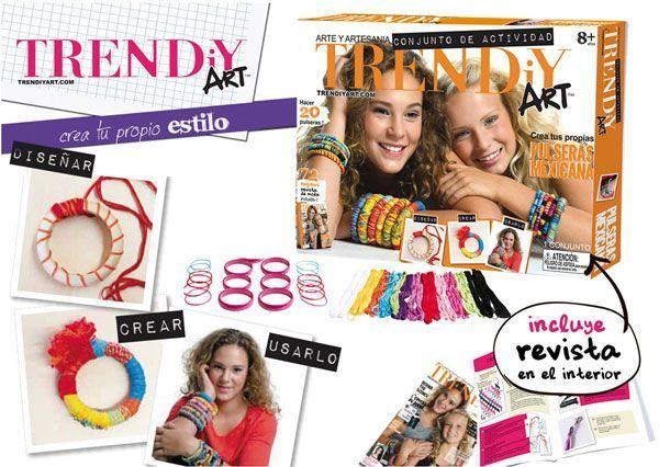 trendiy-art-pulseras-mexicanas