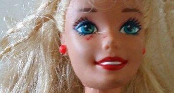 Esta Barbie ya tiene nombre y edad