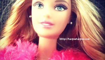¿Cuántas muñecas necesito para empezar a bloguear?