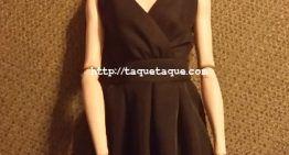 Articulaciones Barbie Silkstone, frágiles son