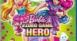 Spielwarenmesse 2017: Novedades Mattel (I)