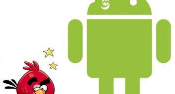 """Pero… ¿¿¿cómo puede haber alguien que no sepa qué es el """"Angry Birds""""??? ¡¡¡Iker!!!"""