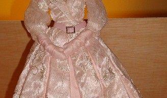 "Mis Pullip (I): Princess Ann (""Vacaciones en Roma"")"