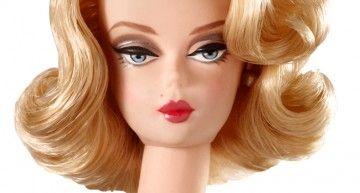 Mad Men (I): Barbie y Betty Draper