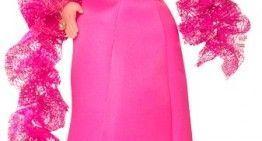 Barbie Superstar: la única Barbie de mi infancia