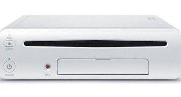 Nintendo Wii U: ¿te la vas a comprar?