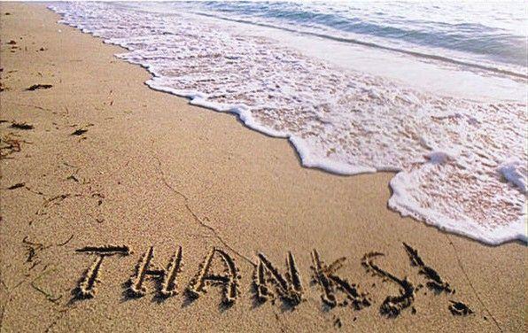 Gracias por visitar inspiranDIYme, y por vuestros comentarios!!!
