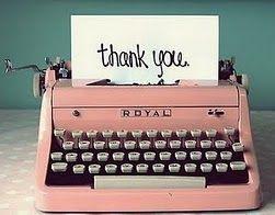 Gracias por las 2276 visitas del sábado y las 2405 de ayer!!! Taqué-Taqué