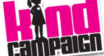 """Monster High & Kind Campaign: """"The Shockumentary"""" (webpisodio especial)!!!"""