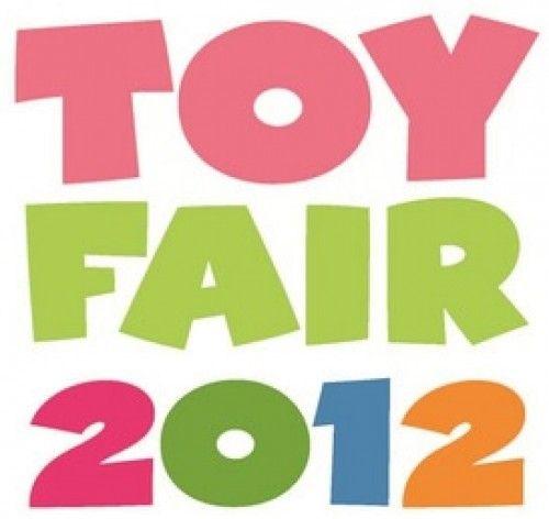 108º Feria Internacional de Nueva York (Estados Unidos), del 10 al 15 de febrero de 2012