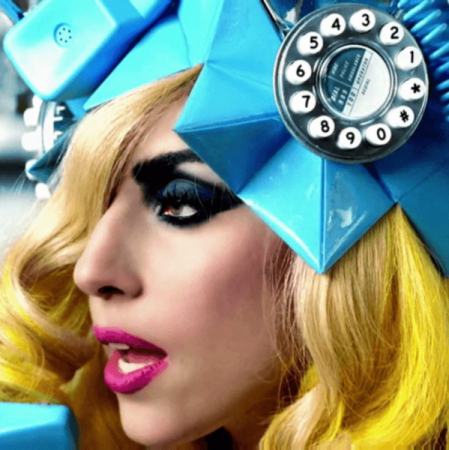 MGA convertirá a Lady Gaga en la muñeca más deseada por los fans de todo el mundo