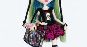Pullips, Pullips y más Pullips, y otras muñecas!!!
