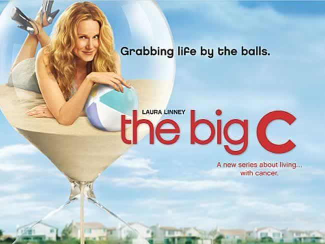 """The big C"" (""Con C mayúscula"")"