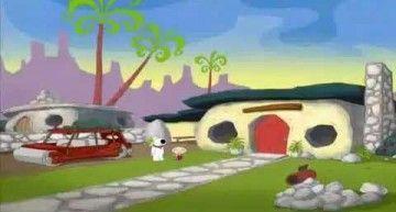 """Seth MacFarlane creará los nuevos """"Flintstones"""" que emitirá Fox TV en 2013"""