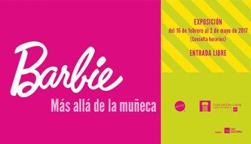 ¡Deseando llegar a tiempo a la #ExpoBarbieMadrid!